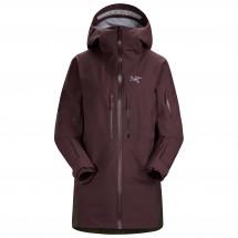 Arc'teryx - Women's Sentinel LT Jacket - Skijacke