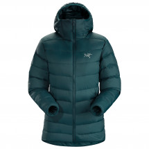 Arc'teryx - Women's Thorium AR Hoody - Down jacket