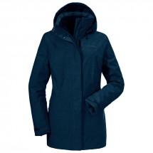 Schöffel - Women's Insulated Jacket Sedona 2 - Winterjack