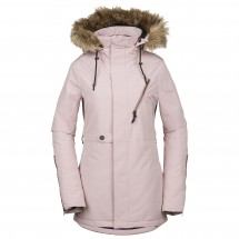 Volcom - Women's Fawn Insulated Jacket - Skijakke