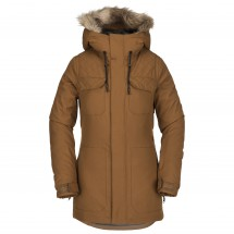 Volcom - Women's Shadow Insulated Jacket - Skijacke