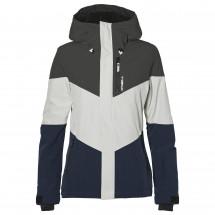 O'Neill - Women's Coral Jacket - Ski jacket