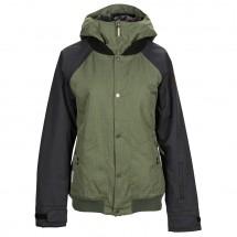 Nikita - Women's Spruce Jacket - Skijakke