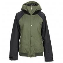 Nikita - Women's Spruce Jacket - Ski jacket