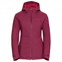 Vaude - Women's Carbisdale Jacket - Winterjacke