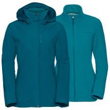 Vaude - Women's Kintail 3in1 Jacket IV - Doppeljacke