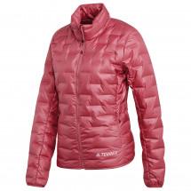 adidas - Women's Lite Down Jacket - Donzen jack