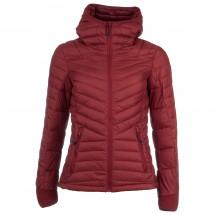 Columbia - Women's Windgates Hooded Jacket - Kunstfaserjacke