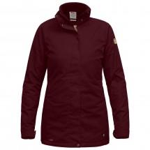 Fjällräven - Women's Sörmland Padded Jacket - Winter jacket