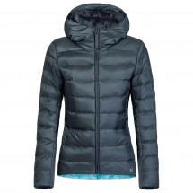 Montura - Discern Jacket Woman - Kunstfaserjacke