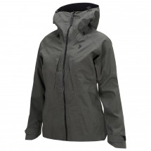Peak Performance - Women's W Teton Jacket - Ski jacket