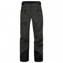 Peak Performance - Women's W Teton Pant - Skibroeken