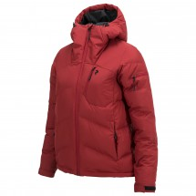 Peak Performance - Women's Winter Jacket - Ski jacket