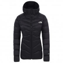 The North Face - Women's Impendor Down Hoodie - Daunenjacke