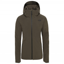 The North Face - Women's Insulated Apex Flex 2.0 Jacket - Winterjacke