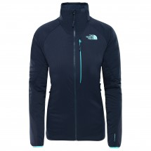 The North Face - Women's Ventrix Jacket - Synthetic jacket