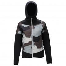 2117 of Sweden - Women's Blixbo - Synthetic jacket