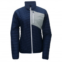 2117 of Sweden - Women's Djurås - Synthetic jacket