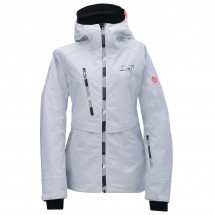 2117 of Sweden - Women's Rämmen Jacket - Chaqueta de esquí