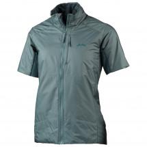 Lundhags - Women's Viik Light Tee - Synthetic jacket