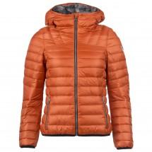 Dolomite - Women's Jacket Corvara 2 - Down jacket