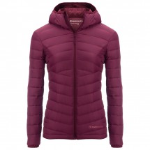 Backcountry - Women's Silver Fork 750 Down Jacket - Donzen jack