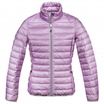 Dolomite - Women's Jacket Cinquantaquattro Lite - Down jacket