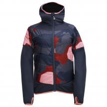 2117 of Sweden - Women's Blixbo Eco Hybrid Jacket - Chaqueta de fibra sintética
