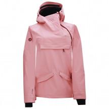 2117 of Sweden - Women's Hentorp Eco 3L Jacket - Chaqueta de esquí