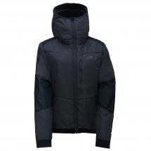 2117 of Sweden - Women's Hult Eco Light Padded Jacket - Synthetisch jack