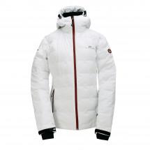 2117 of Sweden - Women's Mon Eco Down Ski Jacket - Chaqueta de esquí