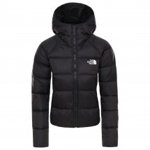 The North Face - Women's Hyalite Down Hoodie Nylon - Down jacket