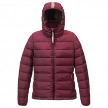 Dolomite - Women's Jacket Karakorum 1 - Untuvatakki