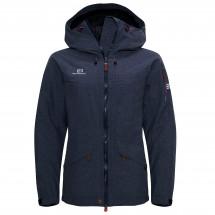 Elevenate - Women's Brevent Jacket - Skijacke
