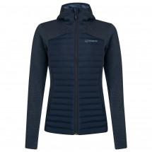 Berghaus - Women's Nula Hybrid Jacket - Kunstfaserjacke