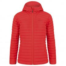 Berghaus - Women's Nula Micro Jacket - Kunstfaserjacke