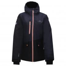 2117 of Sweden - Women's Padded Ski Jacket Elsabo - Chaqueta de esquí