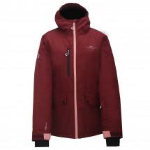 2117 of Sweden - Women's Padded Ski Jacket Elsabo - Veste de ski