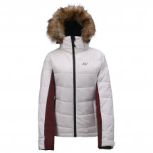 2117 of Sweden - Women's Womens LT Padded Ski Jacket Kalland - Ski jacket