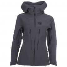Backcountry - Women's Gore 3L Softshell Jacket - Skijacke