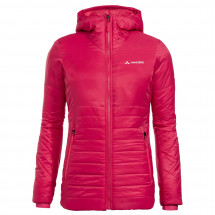 Vaude - Women's Back Bowl Insulation Jacket - Kunstfaserjacke
