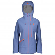 Scott - Women's Vertic GTX 3L - Ski jacket