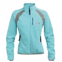 The North Face - Women's Salathe II - Modell 2007