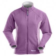 Marmot - Women's Flashpoint Full Zip Jacket