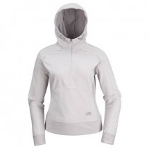The North Face - TKA 100 Emi Koussi Hoodie