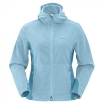 Marmot - Women's Flashpoint Hoody Jacket