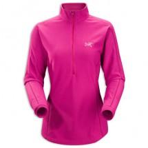 Arc'teryx - Delta LT Zip Women's - Polartec Fleece