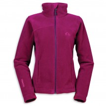 Tatonka - Women's Topeka Jacket - Fleecejacke