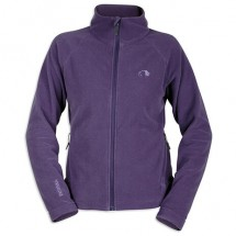 Tatonka - Women's Altona Jacket - Fleecejacke