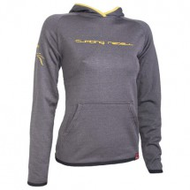 Chillaz - Women Chillaz 13 - Kapuzenpullover